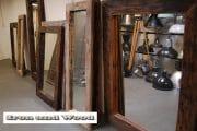 diverse-spiegels-1
