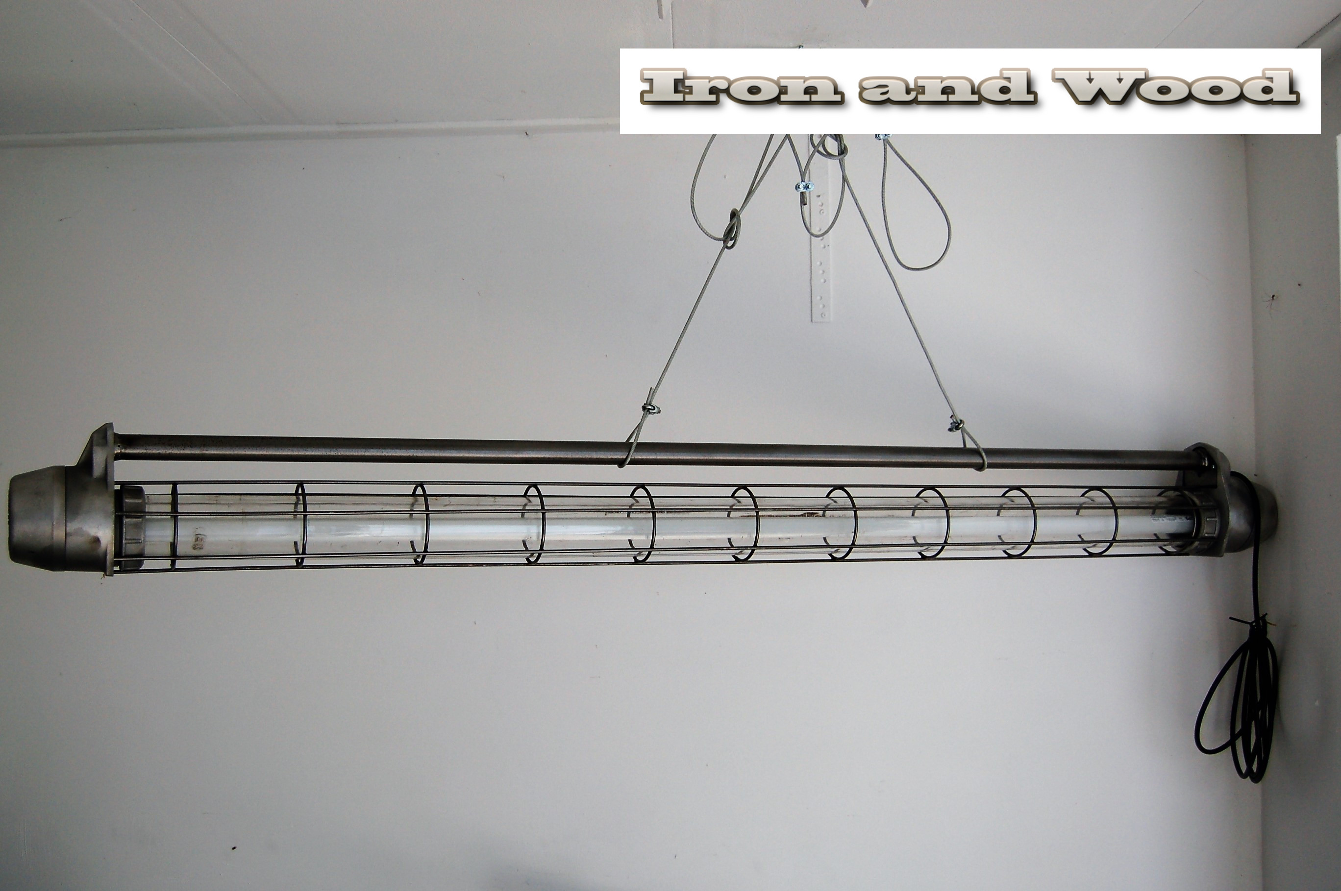 Led tube lamp.uv black light bulb. aliexpress com : buy t5 led tube