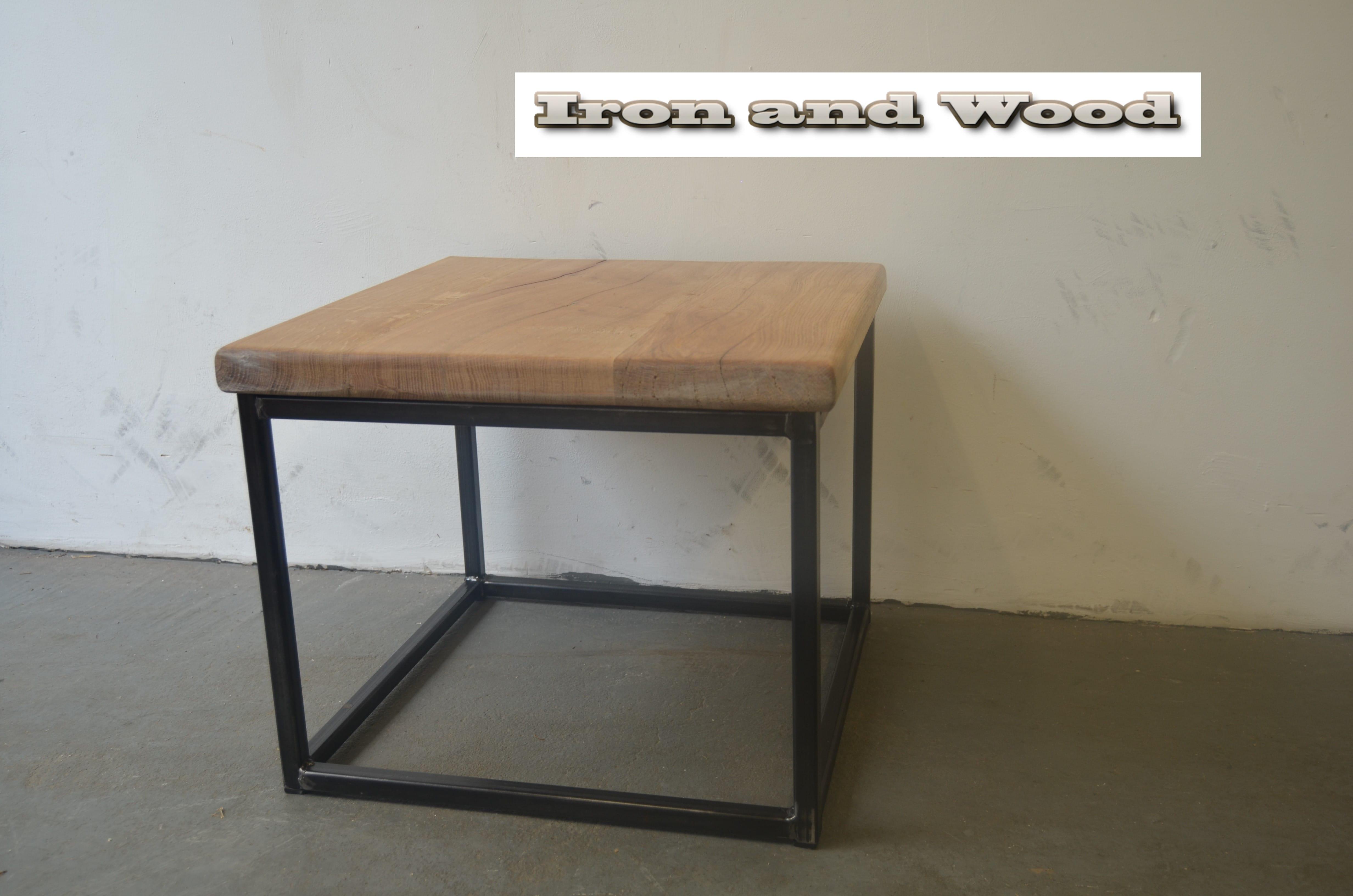 Licht eiken salontafel affordable te koop licht eiken salontafel