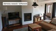 TV meubel Essen 2