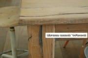 oud eiken tafel helsinki (6)