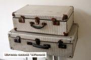 2RVS koffertjes 2