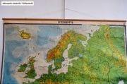 Oude kaart europa H175 B180 2 (2)