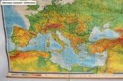 Oude kaart europa H175 B180 2 (3)
