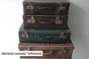 Overzichtsfoto kleine koffers (1)