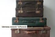 Overzichtsfoto kleine koffers (2)
