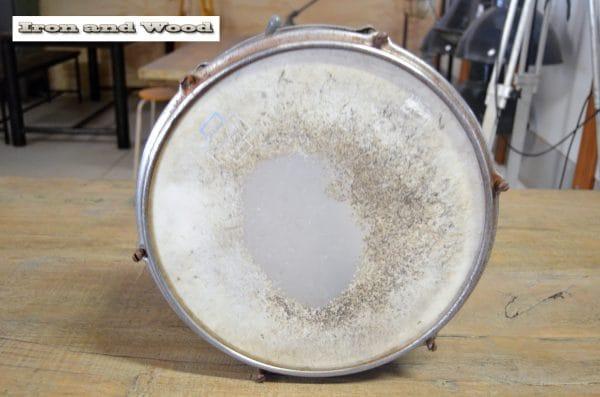 Trommel D35 1