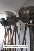Overzicht foto staande lampen (2)