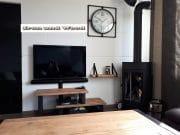 TV meubel Bremen klein