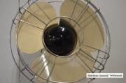 Ventilator H42 D33 2