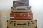 Koffers 2