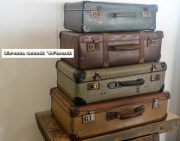 Koffers 5