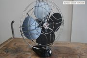 Indola ventilator H50 D45 3
