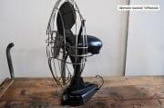 Indola ventilator H50 D45 7