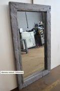 Spiegel grijs 139 x 83,5 L11 3