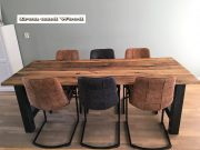 H poot tafel (1)