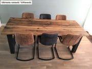 H poot tafel (10)