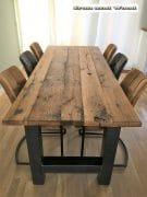 H poot tafel (3)