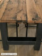 H poot tafel (8)