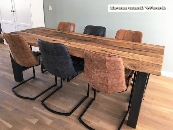 H poot tafel (9)