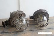 Industriele oude bullyś H32 D20 G15 kg 2