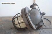 Oude industriele bully H32 D20 15 kg 6