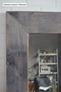 Spiegel grijs bruin 146 x 96 L16 10 (6)