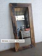 eiken xxl spiegel 192 x91 l17 9 (2)