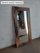 eiken xxl spiegel 192 x91 l17 9 (3)