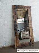 eiken xxl spiegel 192 x91 l17 9 (4)