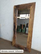 eiken xxl spiegel 192 x91 l17 9 (8)