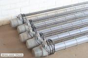 Overzicht grote grijze TL tubes 5