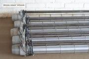 Overzicht grote grijze TL tubes 6