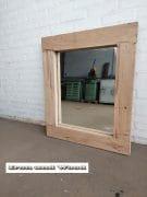 c eiken spiegel 90 x 76 L12 (2)