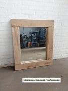 c eiken spiegel 90 x 76 L12 (5)