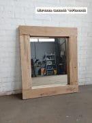 c eiken spiegel 90 x 76 L12 (6)