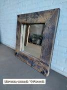Grenen spiegel greywash beits 79 x 79 L16 (3)