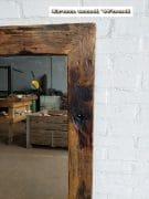 14 grenen spiegel blanke lak 147×55 l10 6 (Medium)