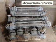 tl tubes grijs en groen grijs overzicht 2 (Small)
