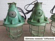 i bully licht groen h40 3