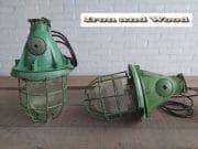 i bully licht groen h40 7 (Small)