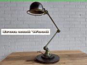 16 groen jielde lamp h70 420211007_123637