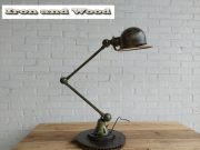16 groen jielde lamp h70 5 (Medium)