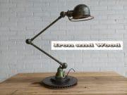 16 groen jielde lamp h70 7 (Medium)