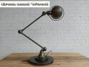 16 groen jielde lamp h70 9 (Medium)