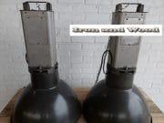 2 mazda lampen grijs emaille h75 d50 3 (Medium)