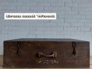 houten kist 75x 45 x 24 1