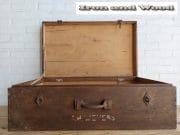 houten kist 75x 45 x 24 6