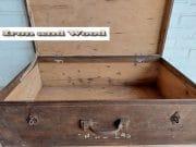 houten kist 75x 45 x 24 7